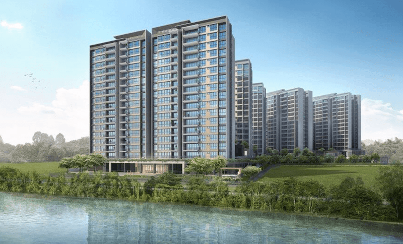 Rivercove_Residences_Developed_by_KI_Residences_Condo_at_Sunsey_Way_Clementi_By_Hoi_Hup_Sunway