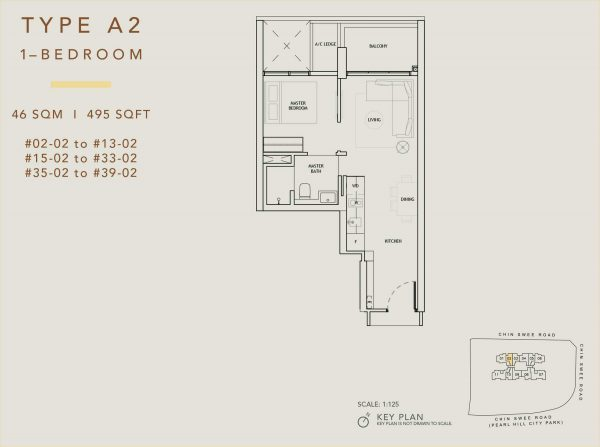 1bed-type-a2-UA0900