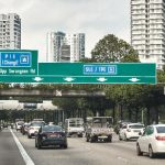 Connect to Other Expressway